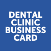 dental-clinic-business-card