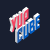 YupCube - Buildbox Game Template