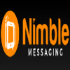 Nimble Messaging - SMS Business Platform PHP