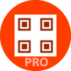 qr-bar-reader-pro-android-app-template