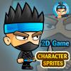 ninja-game-character