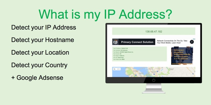 What is My favorite IP – Stability as the Care, 100 Cloud