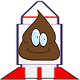 Poo Escape Android Game Source Code
