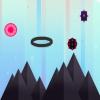Hop Hop Ball - Buildbox Game Template