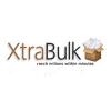 Xtrabulk - Bulk Email List Validator PHP Script