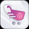 woo-subscriptions-api-plugin-for-woocommerce