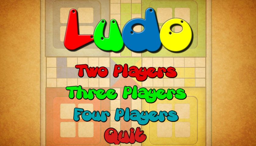 Ludo Unity Source Code Screenshot 9
