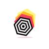 Neon Six - Unity Source Code