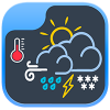 weather-pro-android-weather-app-source-code