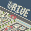 drive-buildbox-game-template