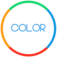 Color - Buildbox Game Template