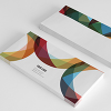 colorful-brand-identity-template