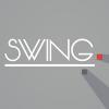 Swing - Buildbox Game Template