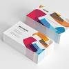 n1-brand-identity-template