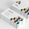n2-brand-identity-template