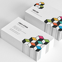 N2 Brand Identity Template
