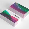 N4 Brand Identity Template