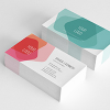 pentagon-brand-identity-template