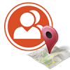 buddypress-location-field-plugin