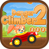 Danger Climber 2 - Android Game Source Code