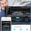 car-repair-auto-repair-service-wordpress-theme