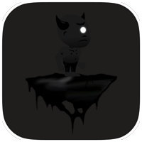 Darkness Man - Buildbox Game Template