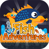 fish-adventures-android-game-template