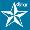 dstar-premium-html5-business-template