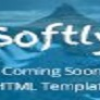 softly-coming-soon-html-template