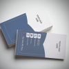bookmark-business-card-template