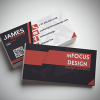 modern-red-and-black-business-card-template
