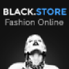 pts-blackstore-prestashop-theme