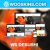 ws-desushi-restaurant-woocommerce-theme
