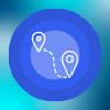 ionic-washhouse-ecommerce-app-theme