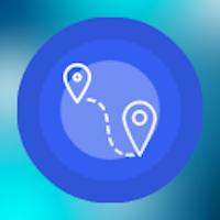 Ionic WashHouse Ecommerce App Theme