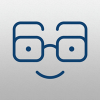 Geek Security Logo Template