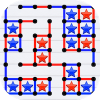 dots-and-boxes-android-game-source-code