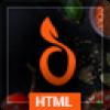 blackolive-restaurant-one-page-html