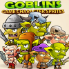goblins-game-character-sprites