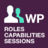 wp-roles-capabilities-and-sessions-manager-plugin