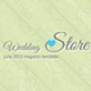 sm-wedding-magento-theme