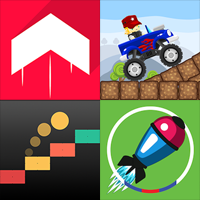 Mobile Games Bundle Sale 1
