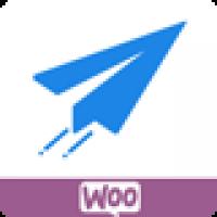WooCommerce Notifier - Web Push Notifications