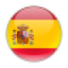 learn-spanish-now-android-app-source-code