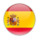 Learn Spanish Now Android App Source Code
