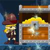 girl-adventurer-contruct-game-template