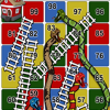 snake-and-ladders-unity-project