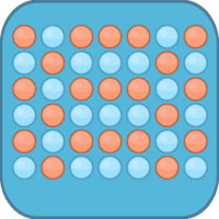 4 In A Row - Android Game Source Code