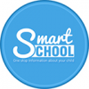 Smart School Mobile App And PHP Backend