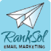 Ranking Solutions Email Marketing Web Application